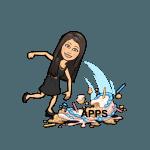 HOOKED: App Smashing ↩️ 🎣 🐟